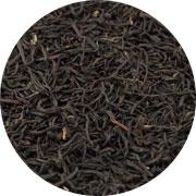 Расота Рухуна - черный крупнолистовой цейлонский  чай.