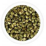Молочная жемчужина (Най Сян Чжень Чжу) - элитный китайский чай