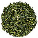 Сенча - элитный зеленый китайский чай
