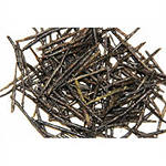Горькая слеза (Кудин игольчатый) - элитный китайский чай (чайный напиток)